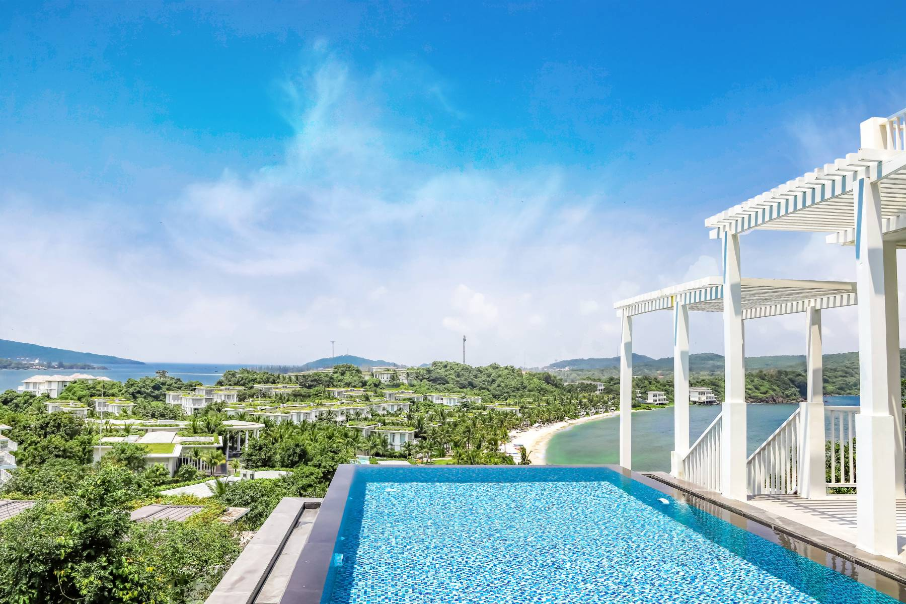 premier-village-phu-quoc-resort-pool-villa-ocean-view-villa-image