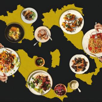 world-food-market