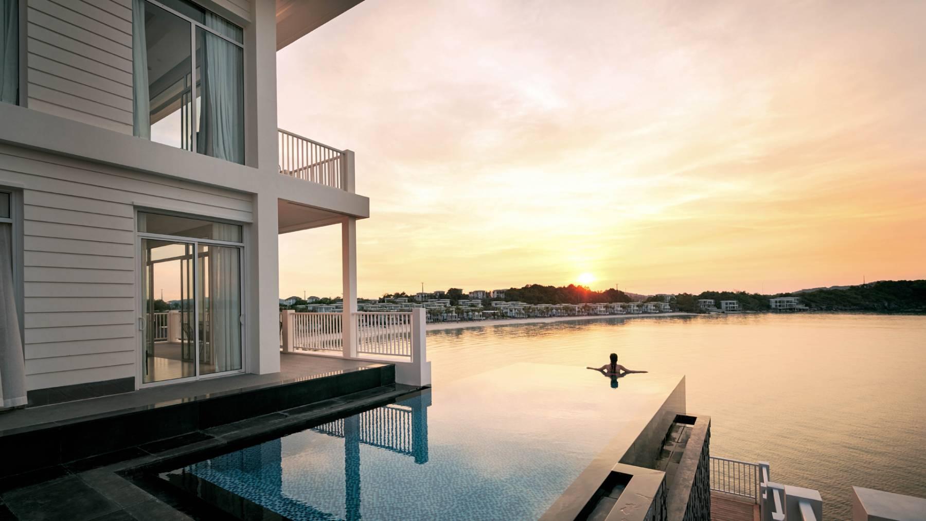 world-luxury-hotel-award-2019