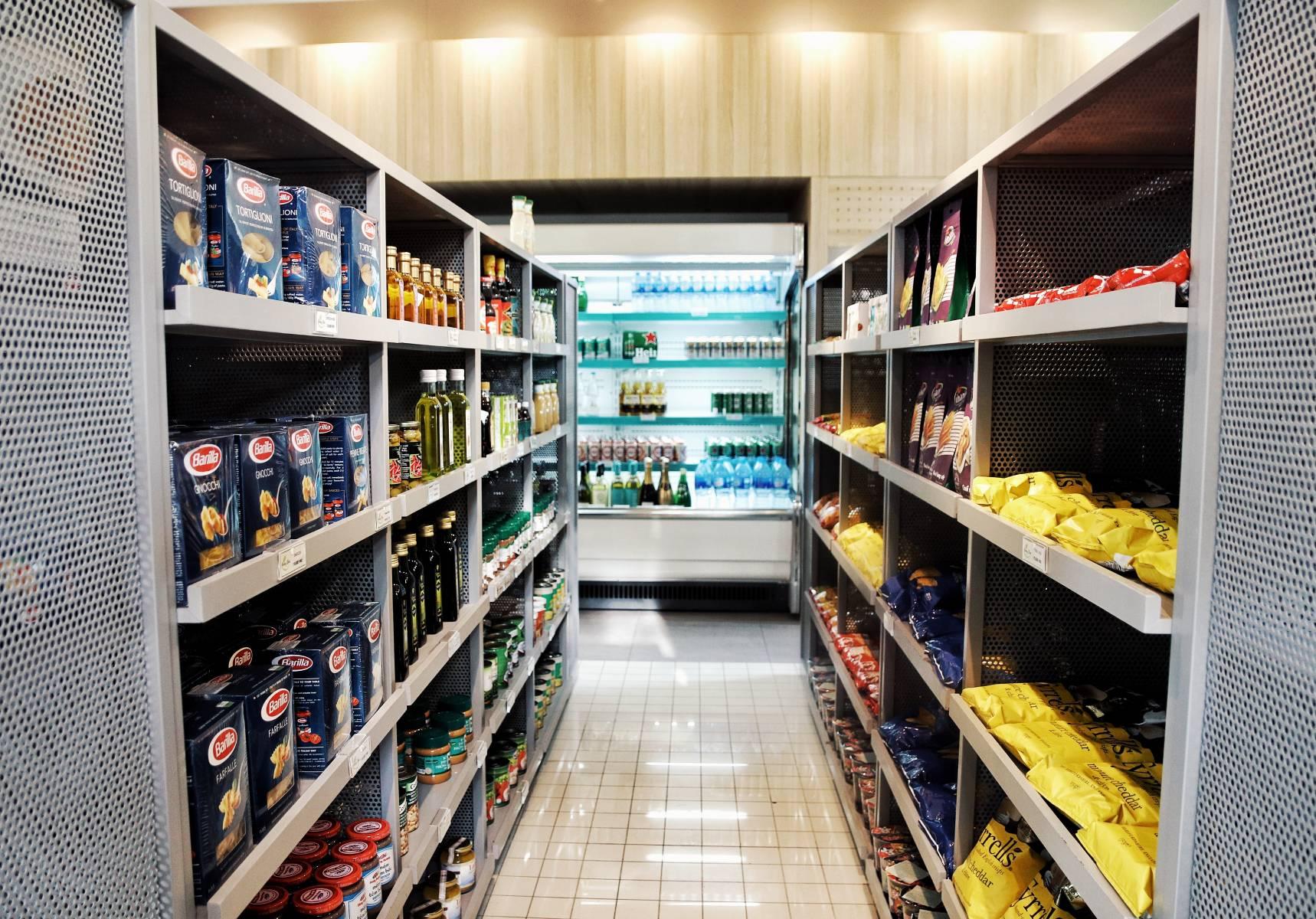 cua-hang-grocery