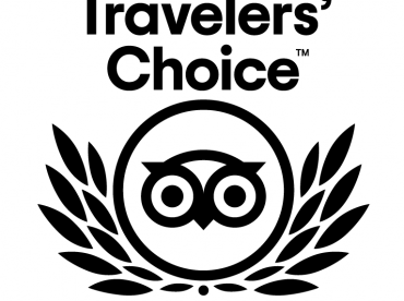 travelers-choice-award-2020-for-best-choice-for-family