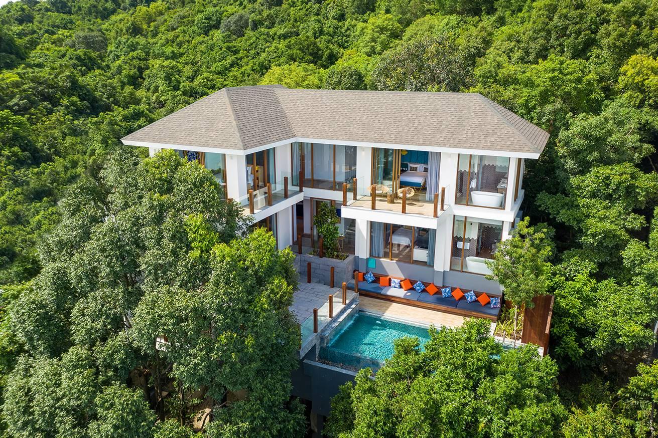 eden-bay-ocean-view-villa