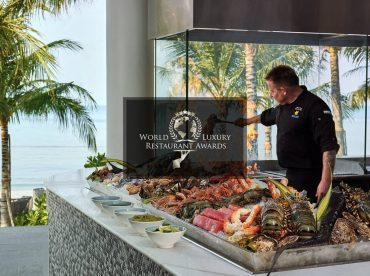 world-luxury-restaurant-award