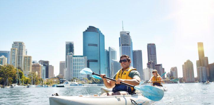 riverlife-kayak-tours