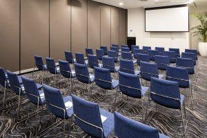 Brisbane Conference Venues