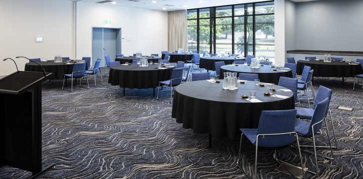 meeting-rooms-special-offers