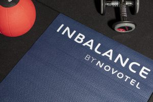 InBalance by Novotel