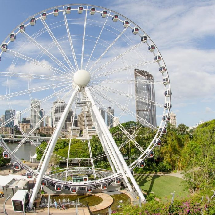 the-wheel-of-brisbane