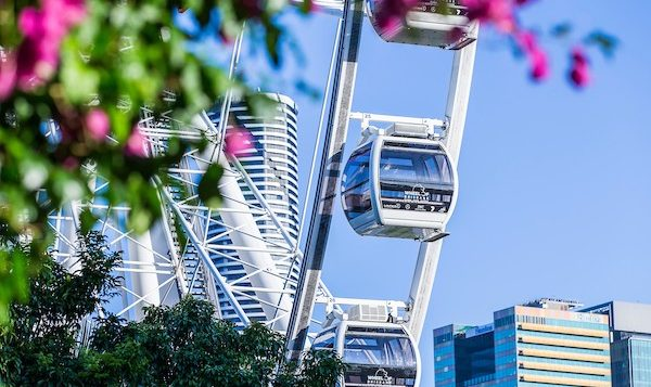 wheel-of-brisbane-family-fun