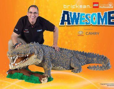 brickman-awesome
