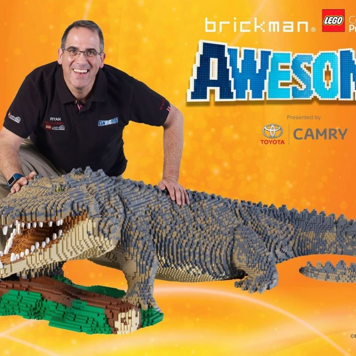 brickman-awesome