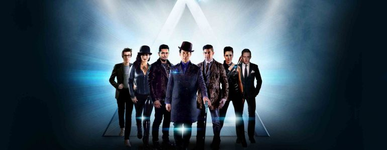 the-illusionists-direct-from-broadway
