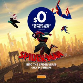 enter-the-spider-verse-at-novotel