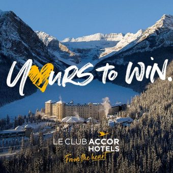 le-club-accorhotels