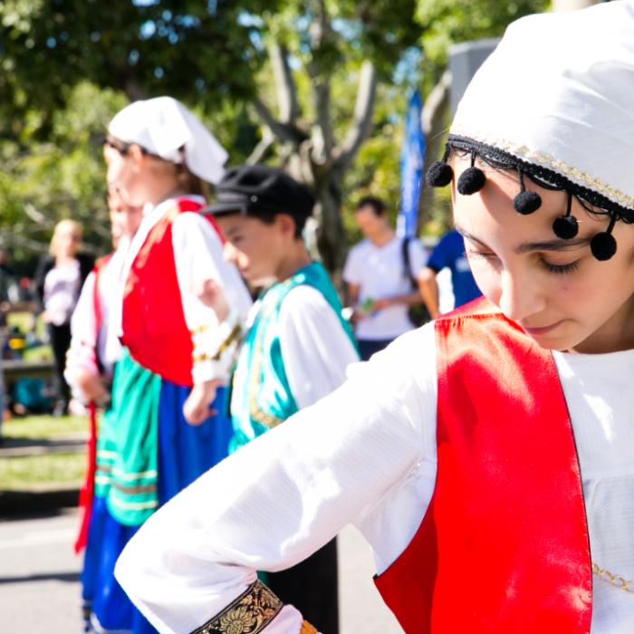paniyiri-greek-festival-2019