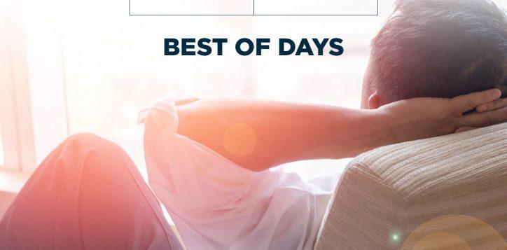 best-of-days