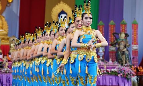 buddha-birth-day-festival