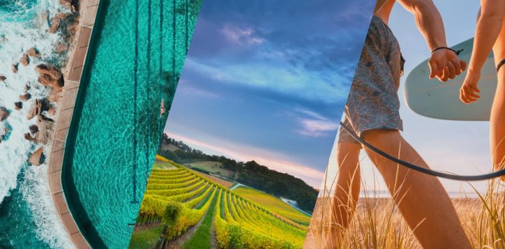 its-time-to-explore-with-accor-australia