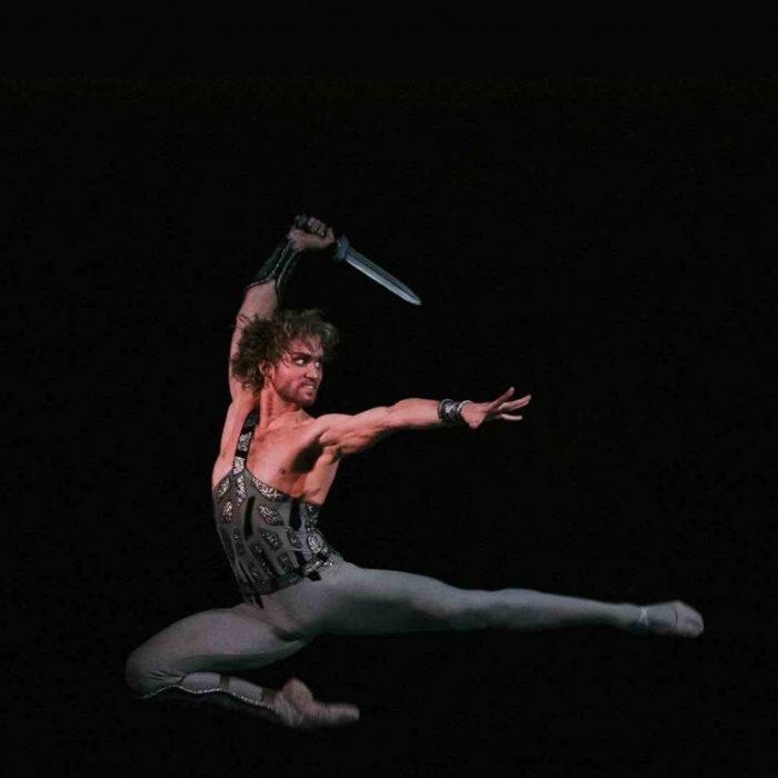 bolshoi-ballet-at-qpac