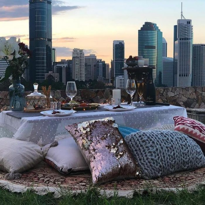 social-picnic-co