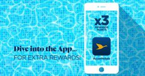 Pacific-LCAH-Dive-into-Rewards