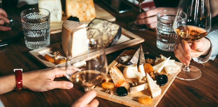 good-food-wine-show
