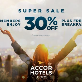 30-off-your-stay-plus-free-breakfast