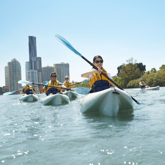 our-favourite-brisbane-summer-activities