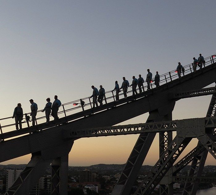 brisbane-riverlife-story-bridge-adventure-climb