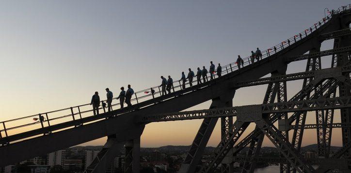 brisbane-riverlife-story-bridge-adventure-climb