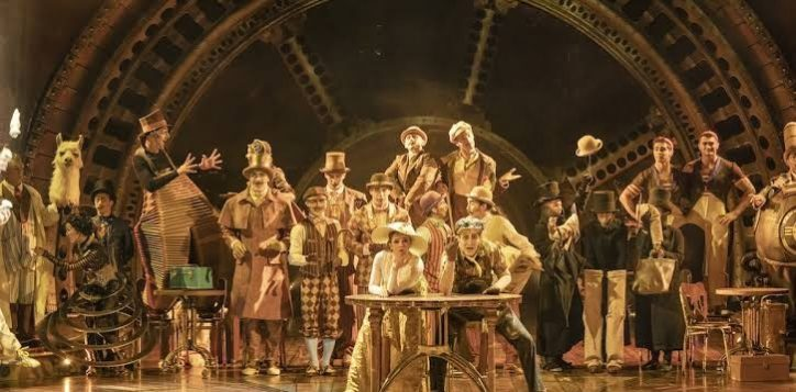 cirque-du-soleils-kurios-cabinet-of-curiosities