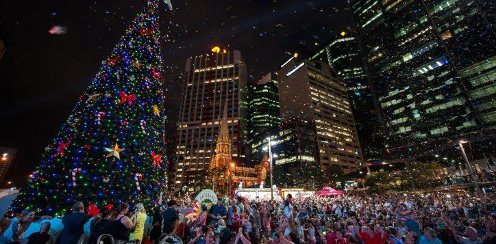 brisbane-city-christmas-parade