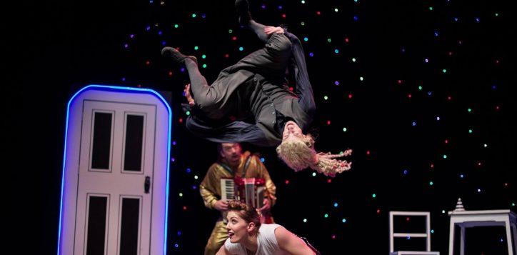 wolfgangs-magical-musical-circus