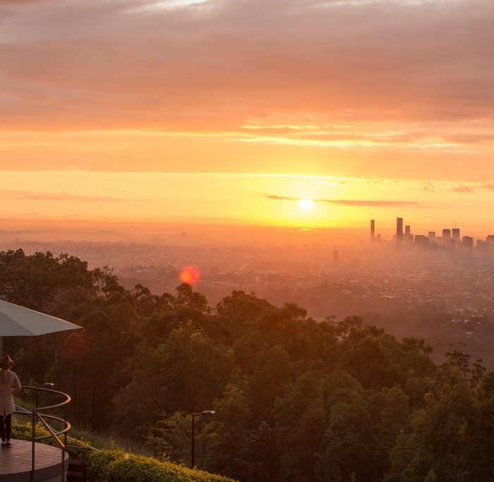 five-reasons-to-get-up-with-the-sun-in-brisbane