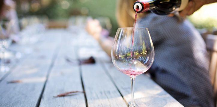 grape-therapy-virtual-wine-tasting