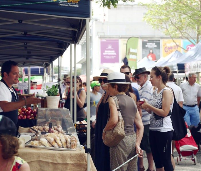 brisbanes-best-farmers-markets