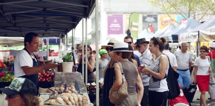 brisbanes-best-farmers-markets