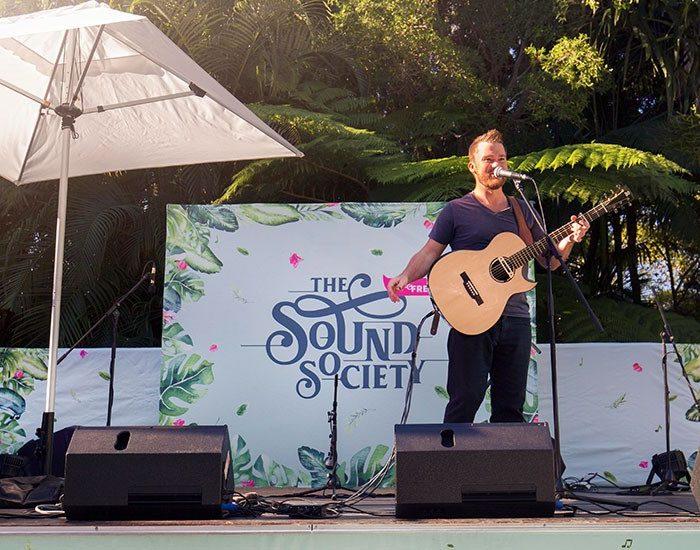 the-sound-society