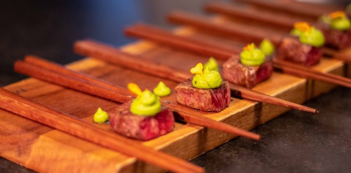 an-intimate-culinary-melbourne-cup-experience
