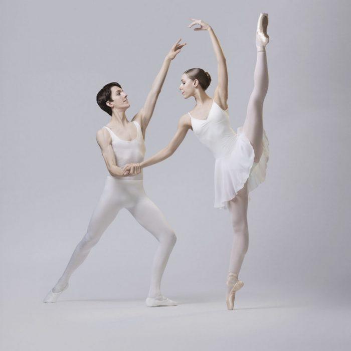 queensland-ballet-2021