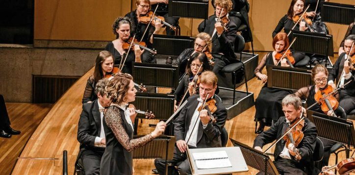 queensland-symphony-orchestra-2021