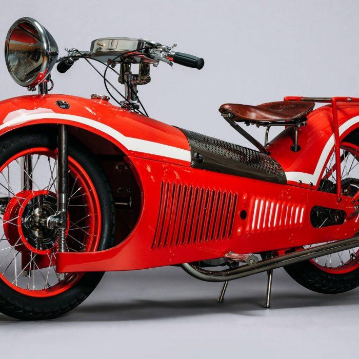 the-motorcycle-design-art-desire
