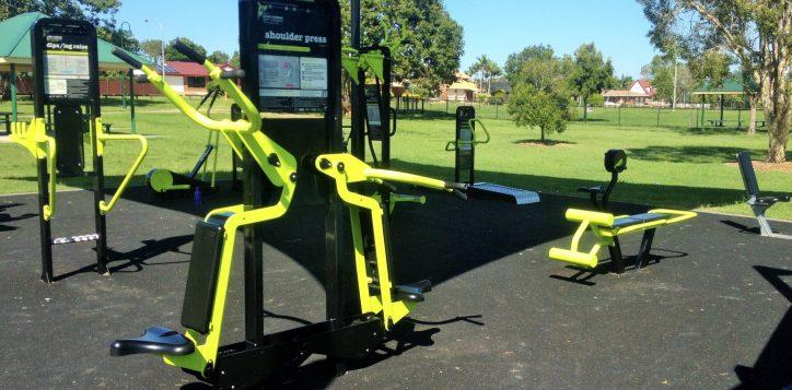 brisbanes-best-outdoor-exercise-spots