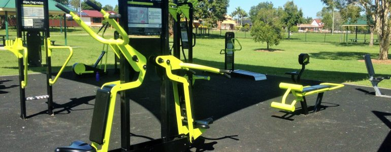 brisbanes-best-outdoor-exercise-spots