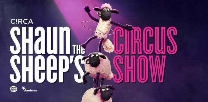 circas-shaun-the-sheep-show