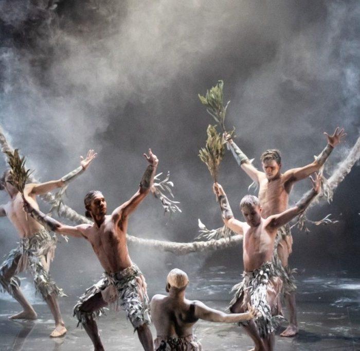 sandsong-bangarra-dance-theatre
