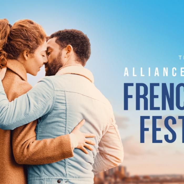 alliance-francaise-french-film-festival
