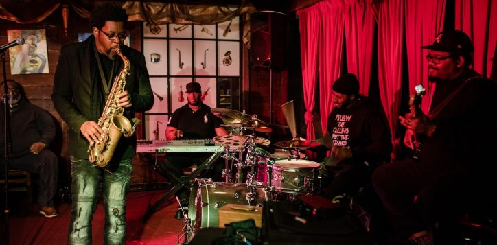 the-west-end-jazz-club