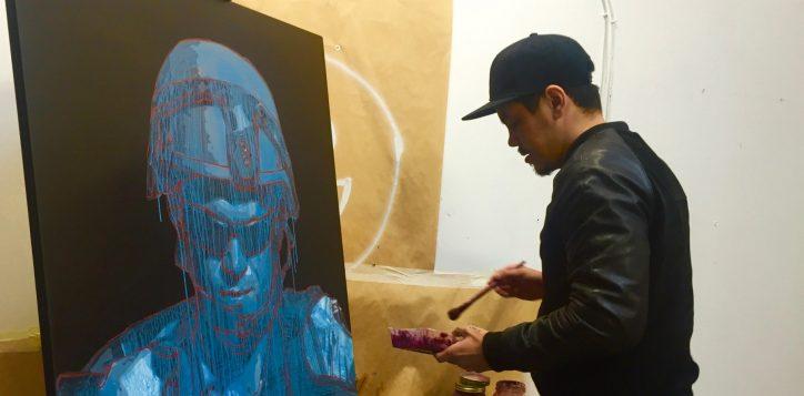 open-studio-abdul-abdullah