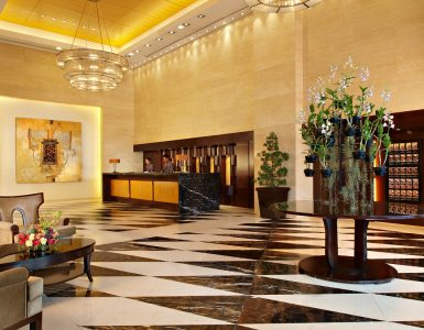 joynostalg-hotel-suites-manila-joins-accorhotels